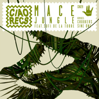 Jungle (feat. Sofi de la Torre) Mace