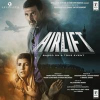 Soch Na Sake Amaal Mallik, Arijit Singh & Tulsi Kumar song