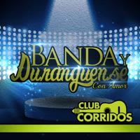 Broche De Oro La Trakalosa de Monterrey MP3
