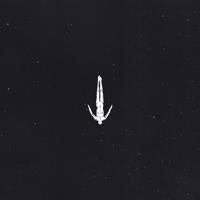 Poseidon Woo York MP3