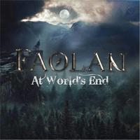 Valar Morghulis Faolan