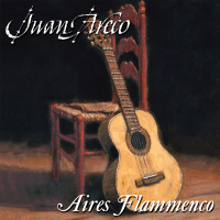 Besame Mucho Juan Areco & Consuelo Velazquez MP3