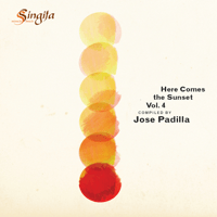 Tangerine Thurmi Prem Joshua song