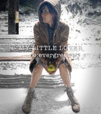 Hello, Again - Mukashikaraaru Basho My Little Lover MP3