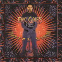 Crystal Vision Eric Gales MP3