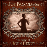 Happier Times Joe Bonamassa MP3