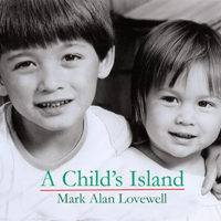 If You Are Happy and You Know It Mark Alan Lovewell