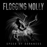 Saints & Sinners (Acoustic Version) Flogging Molly MP3