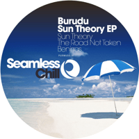 Benirras (Vocal Mix) [feat. Emily Lynn] Burudu MP3