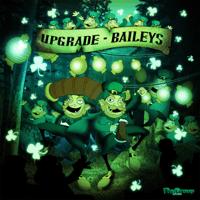 Baileys Upgrade