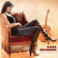 Lost in You Kara Grainger