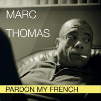 Birthday Tune Marc Thomas MP3