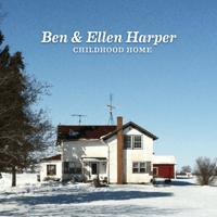 Learn It All Again Tomorrow Ben Harper & Ellen Harper