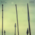 Free Download Benoit Pioulard Margin (feat. Zachary Gray) [Zachary Gray Remix] Mp3