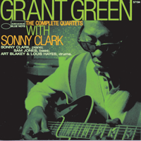 On Green Dolphin Street Grant Green MP3