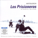 Free Download Los Prisioneros Tren Al Sur Mp3