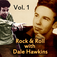 Boogie Chillen Dale Hawkins MP3