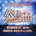 Free Download Micky Modelle The Dance Mp3