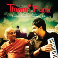 Naina More (Urban Mix) Pandit Ajay Pohankar & Abhijit Pohankar