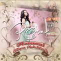 Free Download Rossa Takkan Berpaling Dari-MU Mp3
