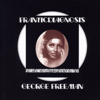 The Bump (feat. Charles Earland) George Freeman