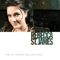 God Help Me Rebecca St. James MP3