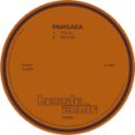 Free Download Pangaea Router Mp3