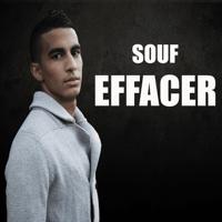 Effacer Souf