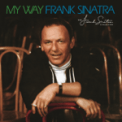 Free Download Frank Sinatra For Once In My Life Mp3