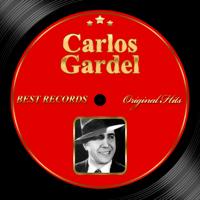 Mi Buenos Aires Carlos Gardel