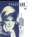 Free Download Peggy Lee Fever Mp3