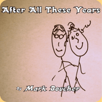 Wedding Anniversary Mark Boucher