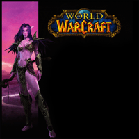 World of Warcraft® Play! Orchestra & Arnie Roth