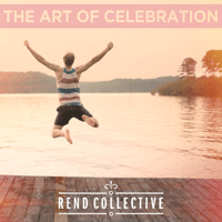My Lighthouse Rend Collective MP3