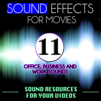 Phone Tone Tv Resource Studio MP3