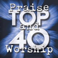 Here I Am to Worship Maranatha! Praise Band MP3