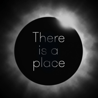 There Is a Place Morten Harket