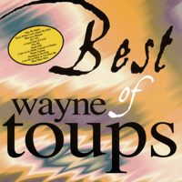 Come On In (Make Yourself At Home) Wayne Toups MP3