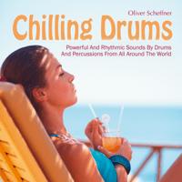 Chilling Drums Suite Oliver Scheffner