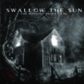 Free Download Swallow the Sun Hold This Woe Mp3