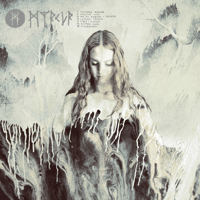 Nattens Barn Myrkur MP3