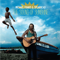 Hey Hey Hey Michael Franti & Spearhead