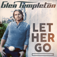 Ball Cap Glen Templeton MP3