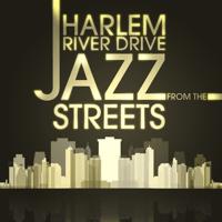 Harlem River Drive Bobbi Humphrey