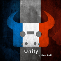 Unity Dan Bull