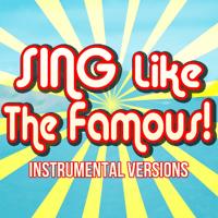 Alive (Instrumental Karaoke) [Originally Performed by Krewella] Sing Like The Famous!
