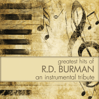 Dilbar Mere Instrumental Performers