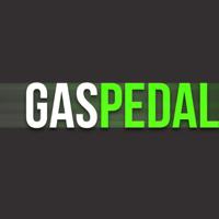 Gas Pedal Zed Hood MP3