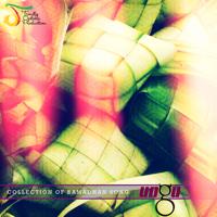 SurgaMu Ungu MP3
