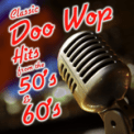 Free Download Jukebox Rockers Dream Lover Mp3